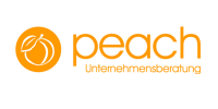 peach Personal Ltd.