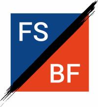 FS-BF GmbH & Co. KG