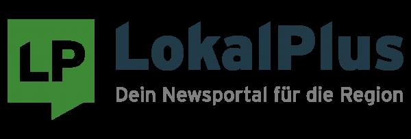 LokalPlus GmbH