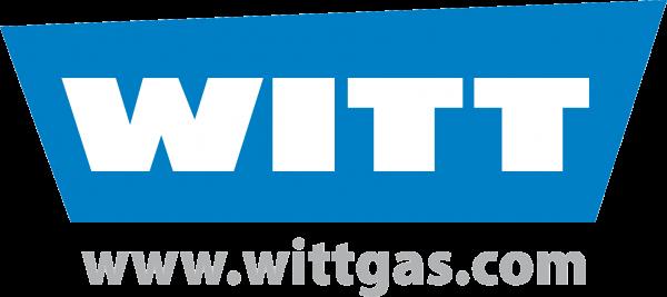 WITT-Group / WITT-Gasetechnik