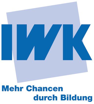IWK - Institut für Weiterbildung in der Kranken- und Altenpflege gemeinnützige GmbH