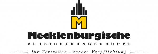 Mecklenburgische Regionaldirektion Lorenz