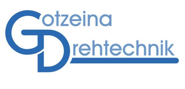 Gotzeina Drehtechnik GmbH