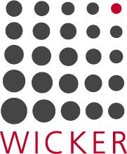 Wicker Kliniken