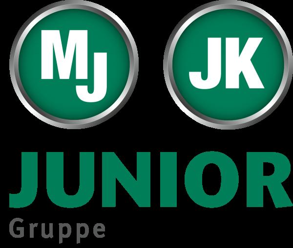 JUNIOR Gruppe