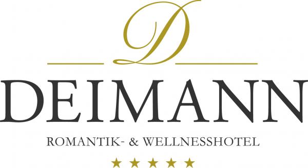 Hotel Deimann GmbH & Co. KG