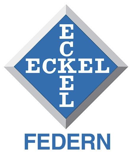 RUDOLF ECKEL Federnfabrik GmbH