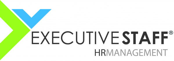 Executive-Staff HR-Management