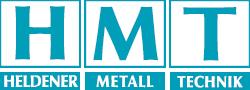 HMT Heldener Metalltechnik GmbH & Co. KG