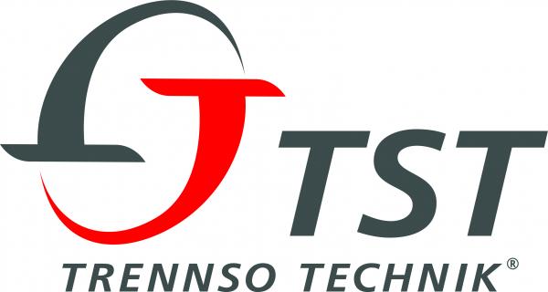 TRENNSO-TECHNIK, Trenn- und Sortiertechnik GmbH