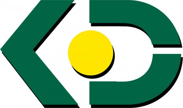 kd-gruppe