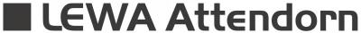 LEWA Attendorn GmbH