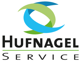 Hufnagel Service GmbH