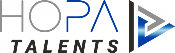 HoPa Talents GmbH