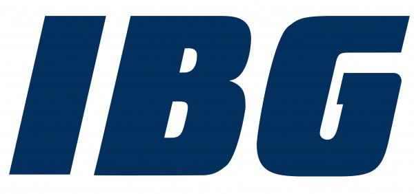 IBG / Goeke Technology Group