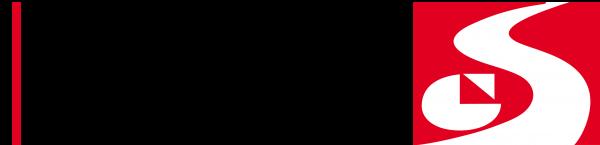 Gebr. Schmidt Bauunternehmen AG
