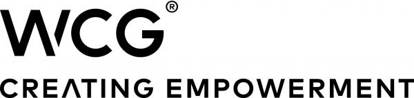 WCG Creating Empowerment
