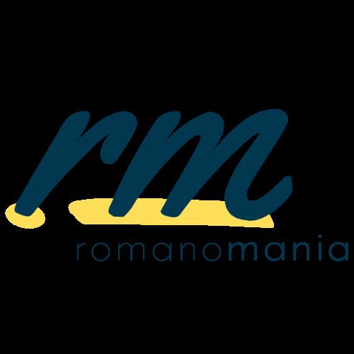 Romano Mania