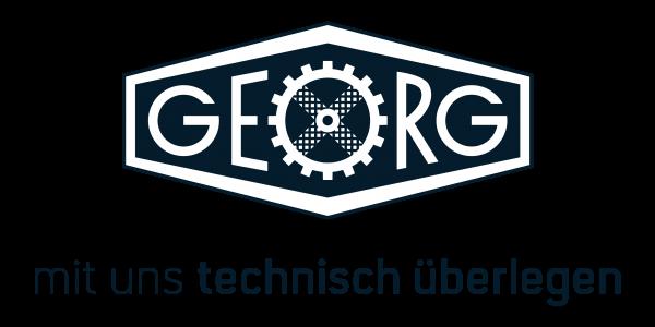 Heinrich Georg GmbH