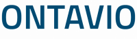 ontavio GmbH