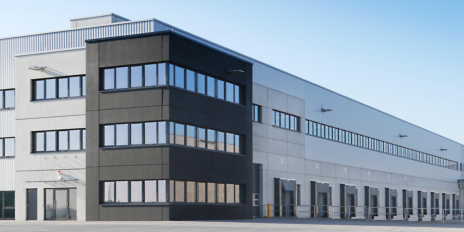 Bauleiter Hoch- und Schlüsselfertigbau (m/w/d)