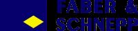 Faber & Schnepp Hoch- u. Tiefbau GmbH & Co. KG