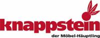 Möbel Knappstein GmbH & Co. KG
