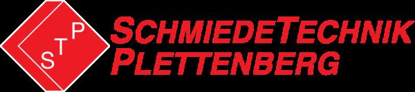 STP Schmiedetechnik Plettenberg GmbH & Co. KG