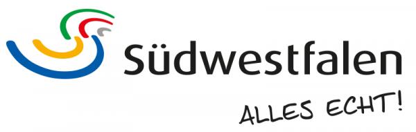 Südwestfalen Agentur GmbH