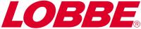 Lobbe Entsorgung GmbH