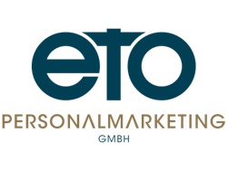 eto Personalmarketing GmbH