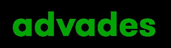 advades GmbH