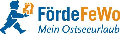 FördeFeWo, Reimer Eickmeier e. K.