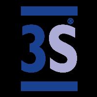 3S GmbH