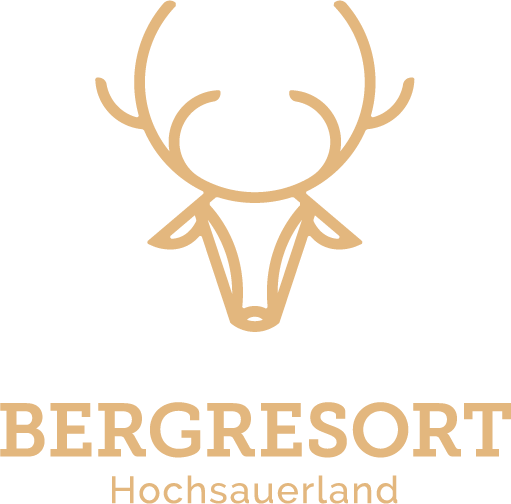 Ferienpark Neuastenberg GmbH & Co. KG