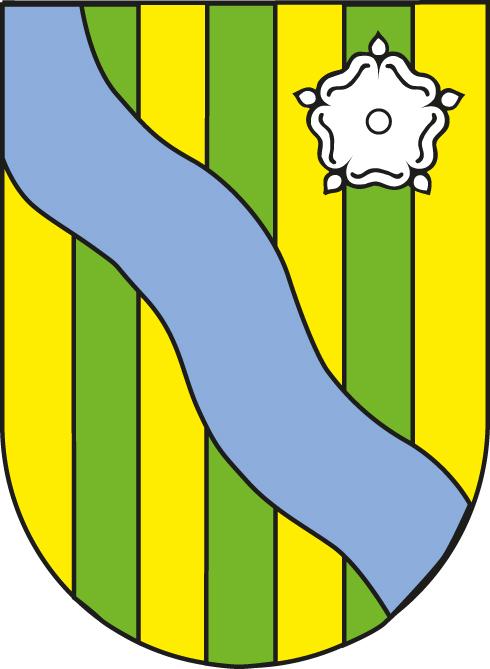 Stadt Lennestadt