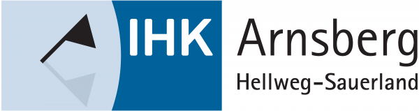 Industrie- und Handelskammer Arnsberg, Hellweg-Sauerland