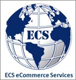 ECS eCommerce Services UG (haftungsbeschränkt)