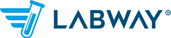 Labway Logistik GmbH & Co. KG