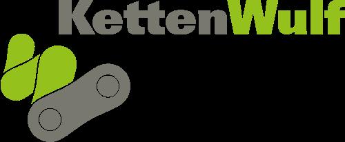 KettenWulf Betriebs GmbH