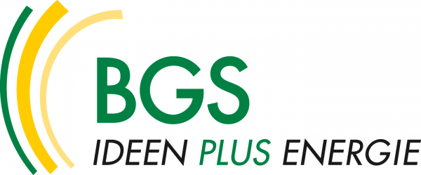 BGS Beta-Gamma-Service GmbH & Co. KG