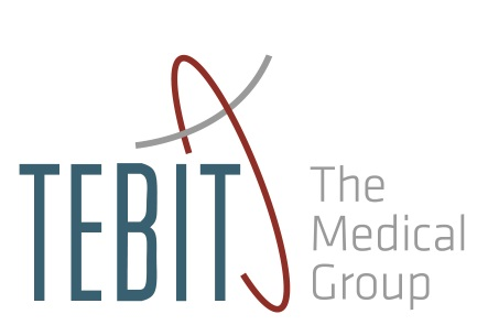 TEBIT GmbH & Co. KG - The Medical Group